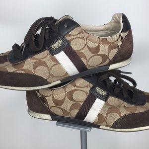 Coach | Tennis Shoes